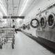 【暮らしTIPS】掃除|酸素系漂白剤で洗濯機を洗ってみたら、大成功!工夫したこと、使い方など。